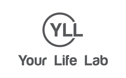 Your Life Lab